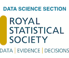 Royal Statistical Society Data Science Section